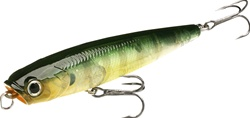 Luckycraft Gunfish 75 Topwater