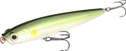 Luckycraft Gunfish 95 Topwater