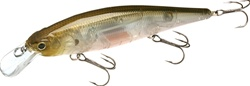 Luckycraft Pointer 128 jerkbait