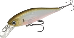 Luckycraft Pointer 65 jerkbait