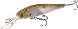 Luckycraft Pointer 65DD jerkbait