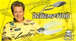 Luckycraft Redemption DW Spinnerbait