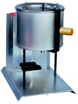 Lee Precision Pro Melter 4-20