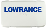 "Lowrance Hook2 9"" SunCover"