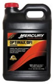Mercury Quicksilver Optimax/DFI