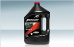 Mercury Quicksilver Premium 2 Cycle Oil