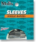 Malin Single Barrel Sleeves