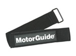 Motorguide MGA507A1 Trolling Motor Tie Down Strap