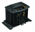 Minn kota MK440D 4 Bank On Board Battery Charger