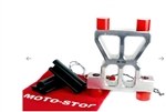 Moto-Stop Mercury Outboard Motor Support Kit