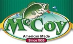 McCoy Captains Choice Saltwater Line