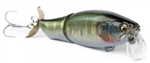 Megabass I-Loud Propbaits