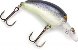 Norman Deep Tiny N crankbait