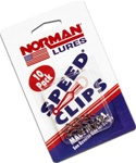 Norman Speed Clips