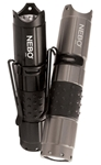 Nebo 5519 CSI Edge 50 Tatical Flashlight
