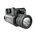 Nebo RM230 Iprotec 230 Lumen LED Firearm Light