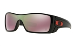 Oakley KVD Batwolf Polarized Sunglasses