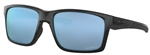 Oakley Mainlink XL Polarized Sunglasses