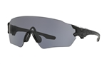 Oakley Tombstone Spoil Industrial  Glasses
