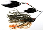 Phenix BTM Signature Series Spinnerbait