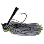 Phenix ProLine Pro-Football Jig