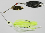 Phenix Tim Klinger Signature Series Spinnerbait