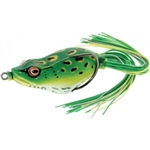 River2sea Bully Wa 65 II Frog