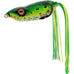 River2sea Phat Mat Daddy 70 Frog