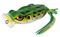 River2sea Spiitin' Wa 70 Frog
