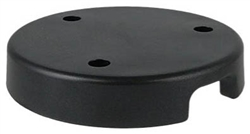 "RAM MOUNT  Cable Manager for 2.25"" Diameter Ball Bases RAP-402"