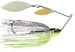 Revenge Deep Runner Spinnerbait
