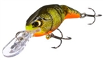 Rapala JSR05 Jointed Shad Rap