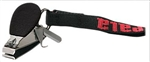 Rapala Fishing Clippers