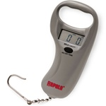 Rapala 50 lb. Digital Scale
