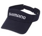 Shimano Adjustable Visor