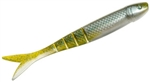 "Strike King 4.5"" Blade Minnow"