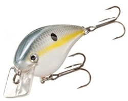Strike King  KVD Rattling Square Bill Crankbait