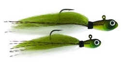 Spro Phat Fly Jig