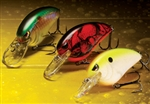 SPRO Little John MD Crankbaits
