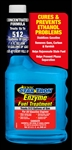 Star Brite Star Tron Enzyme Fuel Treatment 32oz
