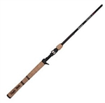 Shakespeare Ugly Stik Elite Casting Rod