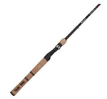 Shakespeare Ugly Stik Elite Spinning Rod