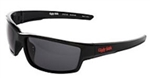 Shakespeare Ugly Stik Spartan Sunglasses