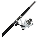 Shakespeare Ugly Stik Catfish Spin Combo 7' 2-pc