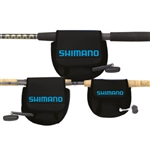 Shimano Medium Spin Reel Cover 2000-6000