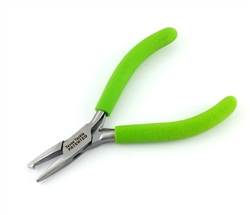 Texas Tackle Large Split Ring Pliers