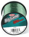 Berkley Trilene Big Game Line