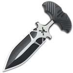 United Cutlery M48 Tactical Push Dagger