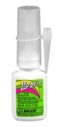 Zap A Gap Super Glue