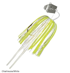 Z Man Original ChatterBait